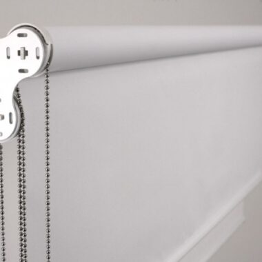 Double-Roller-Blind733x458
