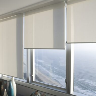 Gecco-Roller-Blinds-Sunscreen