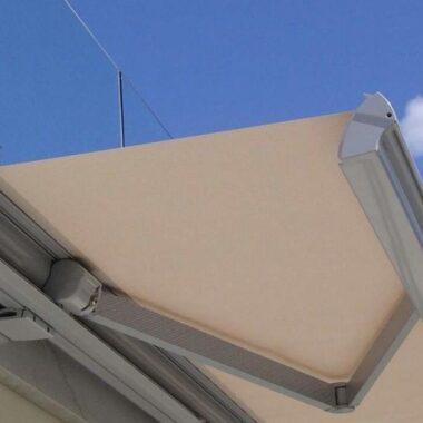 awning5
