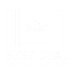 Best Deals Shutters & Blinds