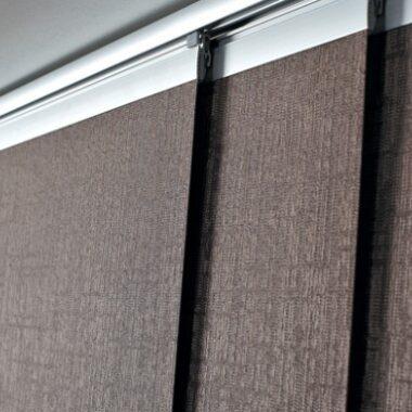 panel-blind-720x395